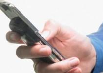 4a3bb13e7da297e5d9b26b8bbc808050 - #Video Golpean y arrestan a un hombre en Estados Unidos por grabar con su móvil