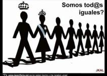 5904efb920b46f92d82ad6e67c3d77eb - La monarquía, centro del 'establishment' español