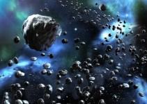 72ff83176132b74b5a61560ae86e2326 - La Tierra podría tener una capa protectora de asteroides