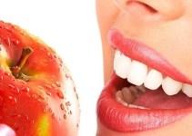 a43e55a86fa58b3b1bd318984aea517b - Cuatro alimentos que blanquean tus dientes