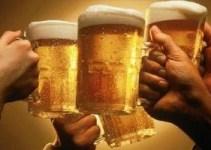 ce450ca95f4f318ef642a3b7ee22f70a - Demostrado científicamente: el sabor de la cerveza causa excitación