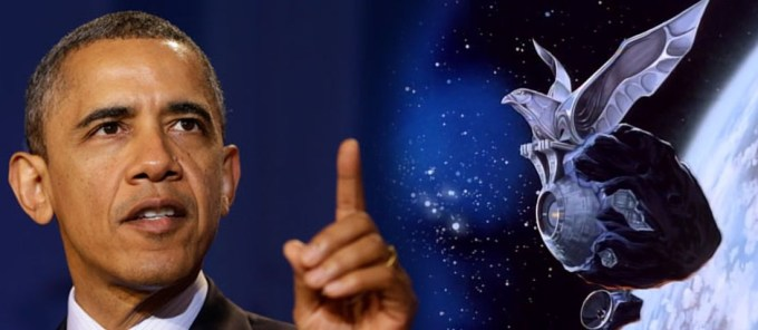 cea8f3a5c1f96601aa4a4b96916566da - La NASA quiere capturar un asteroide para arrastrarlo a la Luna y crear una base espacial