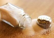d2c94f18bec6a858c1df8274c0123ad6 - La sal está implicada en la muerte de 2,3 millones de personas al año