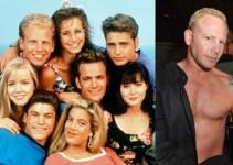 e9ea1ea523d267d536c1445f5096592f - Ian Ziering, el actor de Beverly Hills 90210 que se convirtió... ¡en stripper!