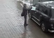 ed2b7bcea4f6c8c94f75420f549a2a85 - El intento fallido de un sicario en Rusia