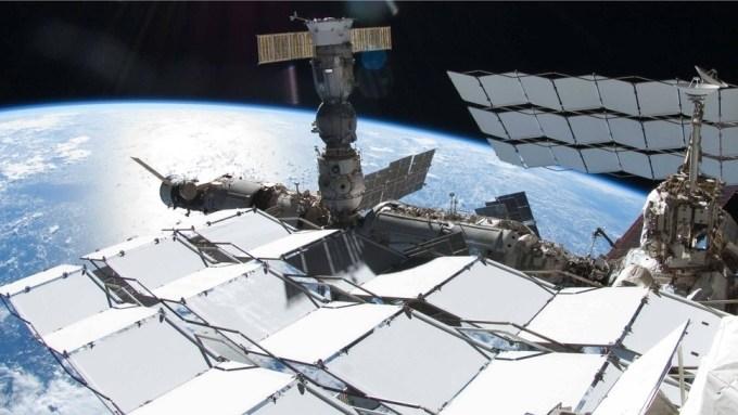 fa4341c563ae88b72f907aee1e2daf03 - Científicos encuentran las primeras pistas de materia oscura en el espacio
