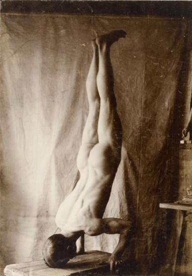 120105 383 550 - Cómo las fotos de desnudos cambiaron en 1900 la percepción del cuerpo humano