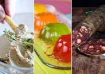 1313660953acc61d2543c83c133d503f - Alimentos que no comerías si supieras cómo se hacen