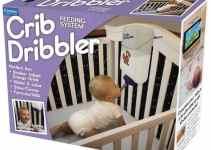 4eeb5246f8e30134343cb29d59c41e65 - Invento bizarro: Comedero de bebés