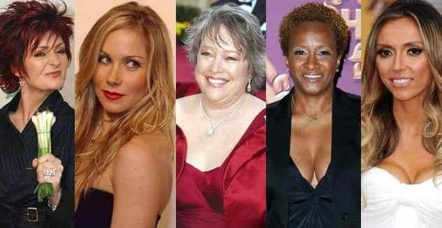 7bceefc491236222cc4fcb9659f36521 - Celebrities que se hicieron una doble mastectomía