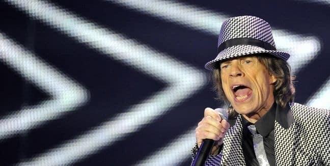 87b7a288cd6a920e0ff674f55b23a083 - Mick Jagger y su filosofía de como criar a los hijos