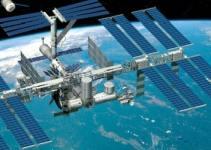 8cb2e31444e5ea0f42ed7c194668f193 - #Vídeo ¿Qué pasa si lanzas un boomerang en el interior de la Estación Espacial Internacional?