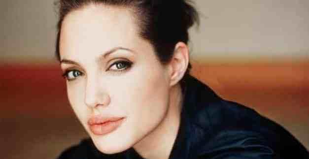 """ab19085b41cb4b5a6161a35f254322be - La carta completa de Angelina Jolie: """"Mi decisión médica"""""""