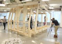 ad92596c2b24d6756b74512c1c1fb493 - WikiHouse: un kit para construir tu propia casa