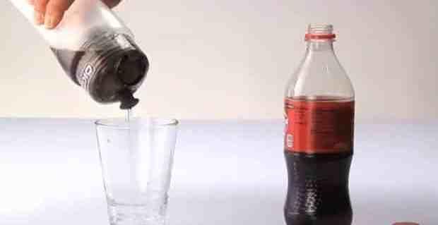b39fa426df408eeafd9761493ce036c4 - El filtro que transforma la Coca Cola en agua limpia