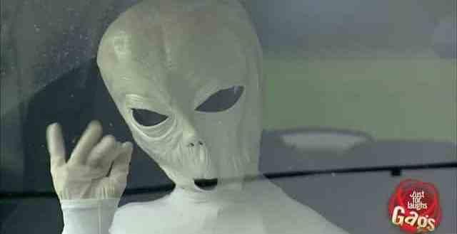 d5983bb71ac089893bdb47b02778b646 - #Video Encuentros Extraterrestre