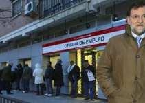 fbb7ff43ee0f86672f7c59c0c63c6f83 - ¿Es Rajoy un bobo solemne?