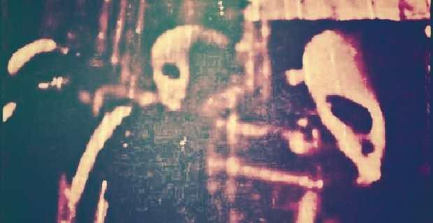 30d1f851c90b4ea2793126cbcf954f61 - #Video Batalla entre humanos y alienígenas en la Base Dulce