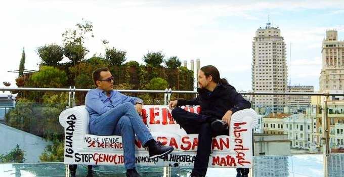 3a9e68031aecd69662a8651a886c50f4 - #Video Pablo Iglesias interesa más que Artur Mas
