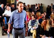 66f2a9f66e48d837f8d9568e3aa7d8b3 - PP y PSOE ordenan a sus altos cargos rehuir el cara a cara con Pablo Iglesias en televisión