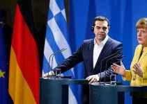1956030cd7622651b2fe6182d3f9043e - Europa perdonó dos veces la deuda alemana pero ahora no lo hace con Grecia