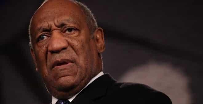 6af46615deff38b1c9c211f29d4d1705 - Bill Cosby drogó a mujeres con las que quería sexo