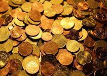836fe3143651a7ffc7f147ca367059ea - Haz de un euro una fortuna