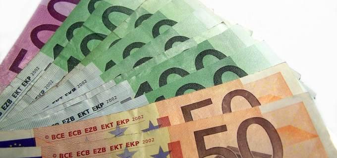 e50272f6029a472b68b725880201fb6c - 100 consejos para ganar dinero