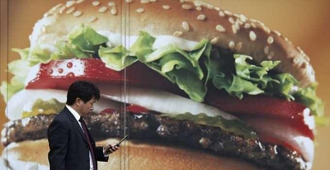 db3c3c41db567cb432ab683bb772b5e2 - Veganos, vegetarianos, omnívoros... ¿cómo afecta al cuerpo una dieta sin carne?