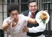 30ff0d69a53a07c6ff16b16c481d5b83 - Comen, beben y huyen sin pagar: los reyes del 'sinpa' causan estragos en España