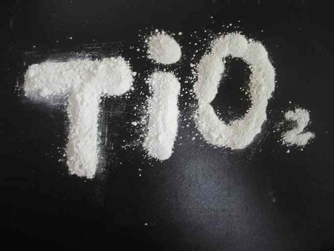 d255b694f9f35aa005e9338c6af15804 - Alerta: el aditivo E171 (dióxido de titanio) puede ser cancerígeno