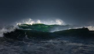 55 300x169 - La fosa de las Marianas-El punto más profundo del mar