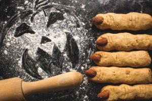 5c945ca7d1960 300x200 - Top 20 Platos De Comida Que No Te Atreverías A Comer