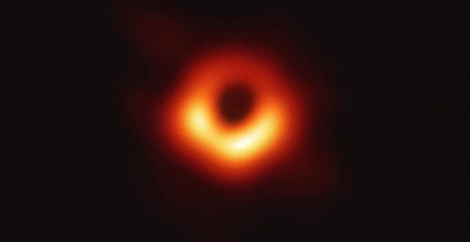 56823635 407348746763913 860931810635236704 n - Katie Bouman: la primera foto de un agujero negro gracias a una mujer