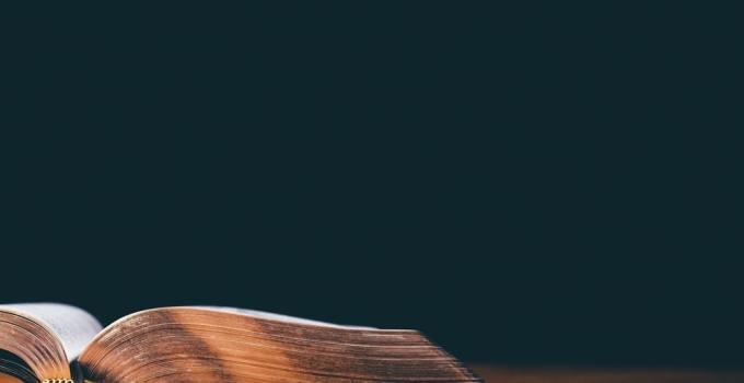 biblia negra 3 - La Biblia Negra – Biblia Satánica