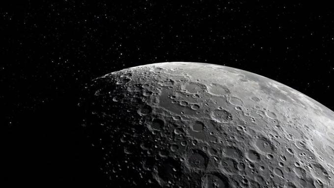 blue moon5 - Blue Moon: Prometedor viaje colonizador a la luna