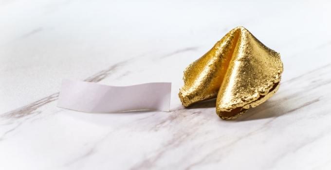oro en la comida3 - Oro en la Comida - La Nueva Forma de Comer