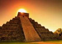Chichén Itzá portada - Chichén Itzá conoce algunas curiosidades
