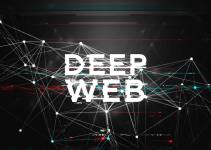 deepweb - Curiosidades de la Deep Web 👁🗨