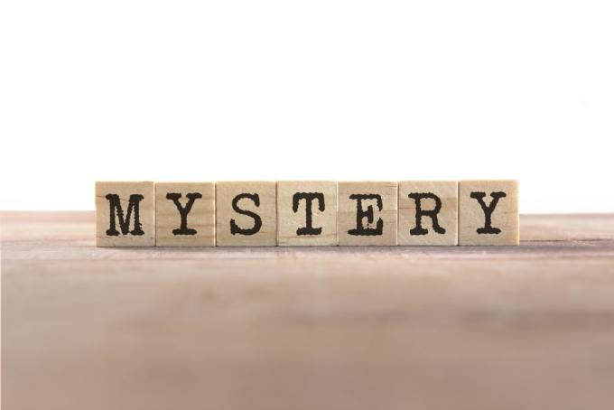 mystery shopper 3 - ¿Qué es un Mystery Shopper?