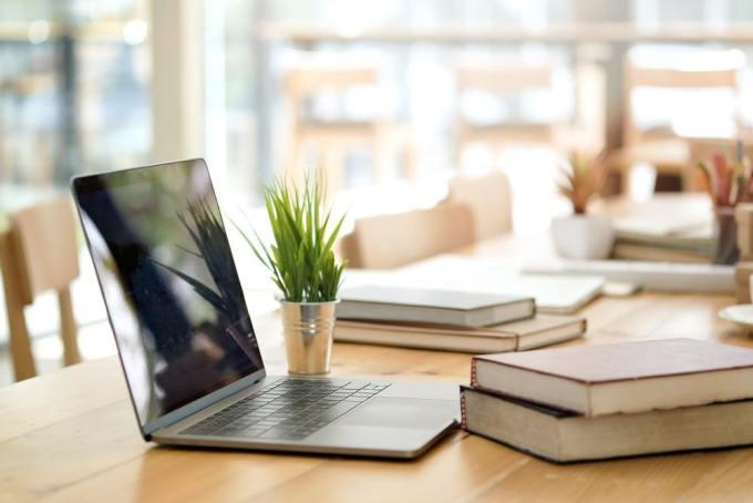 trabajos desde casa 1 - Trabajos desde casa, lista y consejos