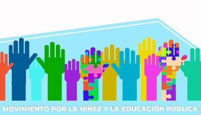 Madres de estudiantes con Diversidad Funcional denuncian reducción de $95 millones al presupuesto de Educación Especial