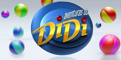 """Prévia: """"Aventuras do Didi"""" (30/10/11)"""