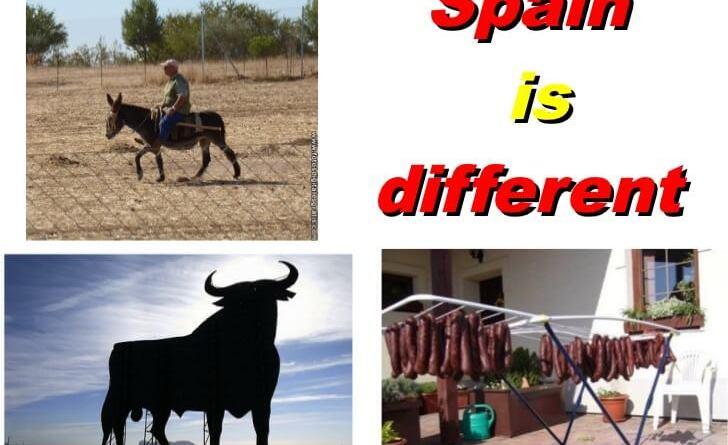 Empresas españolas más expuestas al contagio de Argentina