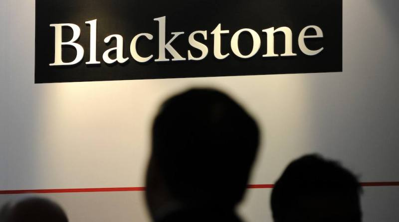 Blackstone