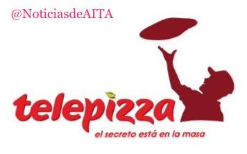 Telepizza con potencial hasta los 7,20 euros según analistas