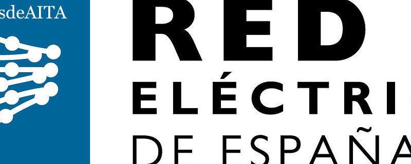 Red Eléctrica gana un 5% más hasta 357 millones