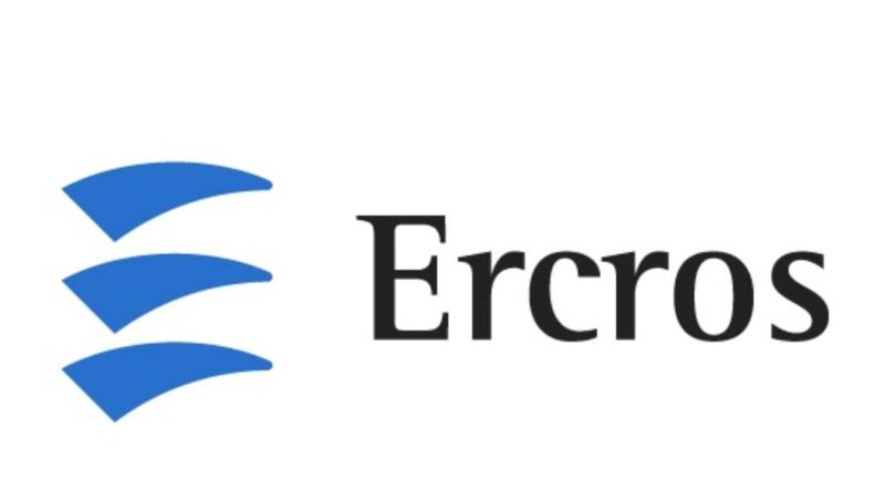 Ercros logo