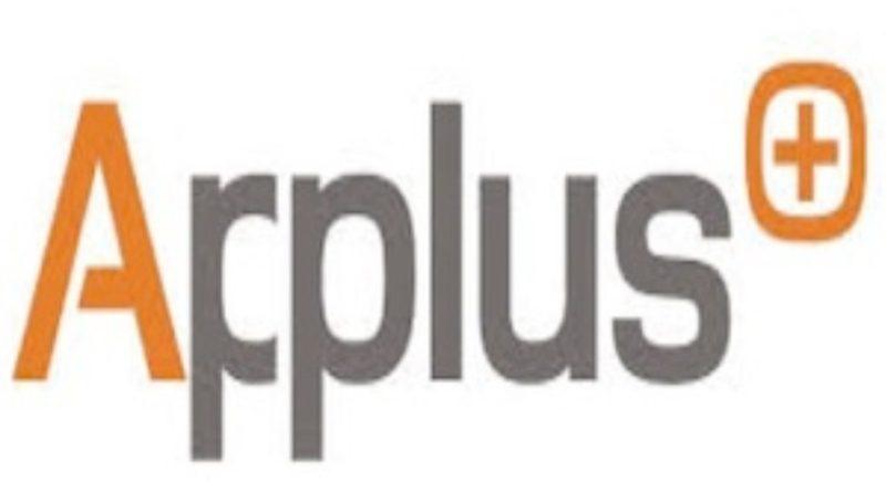 APPLUS se vuelve a poner a tiro en su throwback