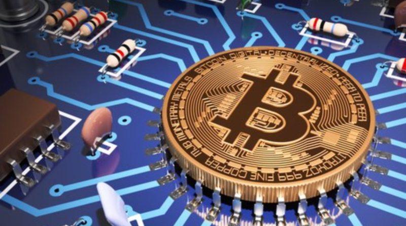 Criptomonedas: Llegan los criptojackers